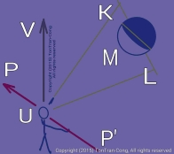wpid-wp-1439376905855.jpeg
