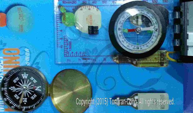 compassflipMEDIUM