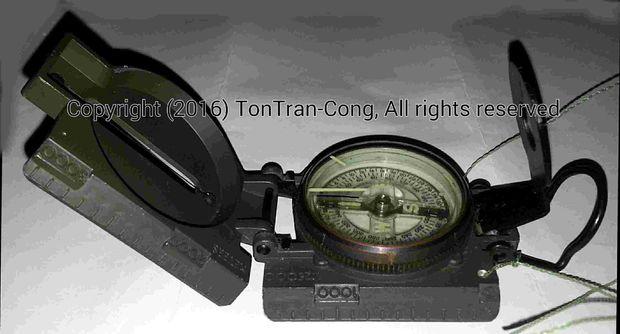 Compass Jap. Lensatic2
