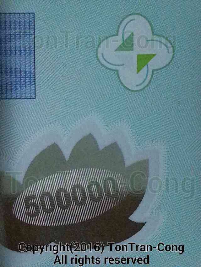 weave500000vnd