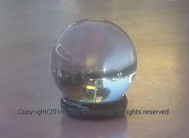 crystalball2c70.jpg