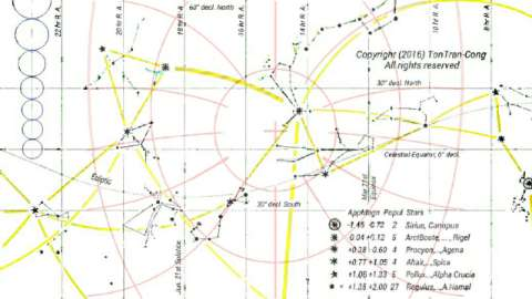 starmap18april0130c.jpg