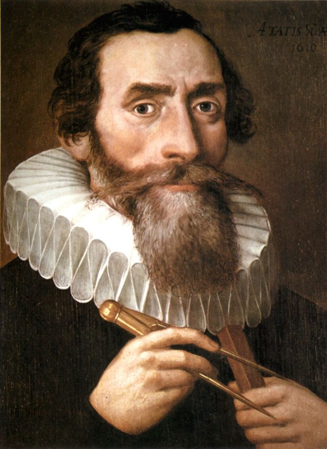 1024px-Johannes_Kepler_1610