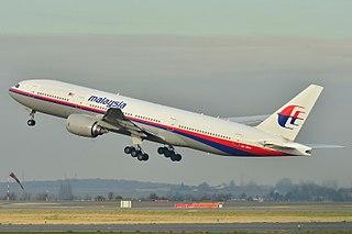 320px-Boeing_777-200ER_Malaysia_AL_(MAS)_9M-MRO_-_MSN_28420_404_(9272090094)